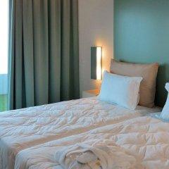 Отель INATEL Albufeira комната для гостей фото 4