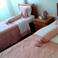 Absolut Morning Hostel Лиссабон спа фото 2