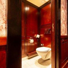 Отель Grand Hôtel de l'Opéra Франция, Тулуза - отзывы, цены и фото номеров - забронировать отель Grand Hôtel de l'Opéra онлайн фото 10