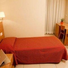 Hotel Majorca удобства в номере