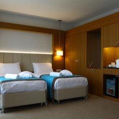 Ela Hotel комната для гостей фото 3