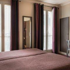 Отель Grand Hôtel Lévêque комната для гостей фото 2