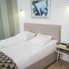 Отель Guest House Senasis Pastas Литва, Друскининкай - 2 отзыва об отеле, цены и фото номеров - забронировать отель Guest House Senasis Pastas онлайн комната для гостей фото 3