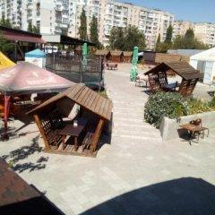 Гостиница Хостел Улей Украина, Николаев - отзывы, цены и фото номеров - забронировать гостиницу Хостел Улей онлайн фото 3