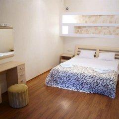 Апартаменты City Garden Apartments детские мероприятия фото 2
