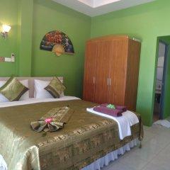 Отель Sansuko Ville Bungalow Resort Таиланд, Пхукет - 8 отзывов об отеле, цены и фото номеров - забронировать отель Sansuko Ville Bungalow Resort онлайн фото 2