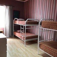 Riverside Hostel & Lounge Bar фото 9