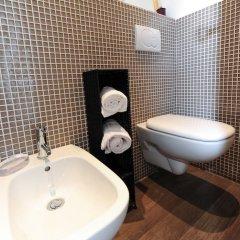 Отель Résidence du Port YourHostHelper Франция, Канны - отзывы, цены и фото номеров - забронировать отель Résidence du Port YourHostHelper онлайн ванная