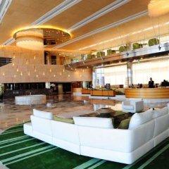 Отель De Convencoes De Talatona гостиничный бар