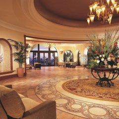Отель Hyatt Regency Huntington Beach интерьер отеля фото 3