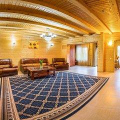 Гостиница Hutor Hotel Украина, Днепр - отзывы, цены и фото номеров - забронировать гостиницу Hutor Hotel онлайн помещение для мероприятий