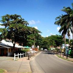 Отель Coco Palm фото 5