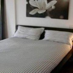 Отель Isola Apartments Milan Италия, Милан - отзывы, цены и фото номеров - забронировать отель Isola Apartments Milan онлайн