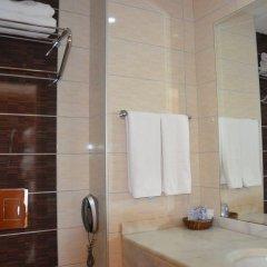 Drita Hotel ванная фото 2
