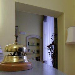 Hotel Gargallo Сиракуза в номере фото 2