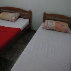 Отель Pere Aristo Guesthouse Филиппины, Мандауэ - отзывы, цены и фото номеров - забронировать отель Pere Aristo Guesthouse онлайн комната для гостей фото 4