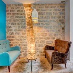Отель Joyce - Astotel Париж спа