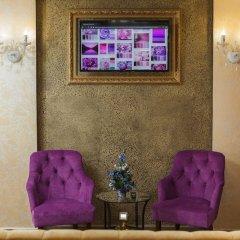 Гостиница Вельвет в Екатеринбурге 2 отзыва об отеле, цены и фото номеров - забронировать гостиницу Вельвет онлайн Екатеринбург спа