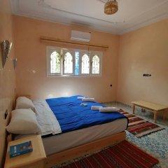Отель Riad Fennec Sahara Марокко, Загора - отзывы, цены и фото номеров - забронировать отель Riad Fennec Sahara онлайн фото 7