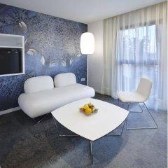 Отель Granada Five Senses Rooms & Suites комната для гостей фото 3