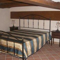 Отель Marchesi Di Roccabianca Пьяцца-Армерина бассейн