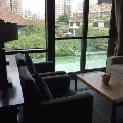 Отель Smart Hero Club Китай, Сямынь - отзывы, цены и фото номеров - забронировать отель Smart Hero Club онлайн гостиничный бар