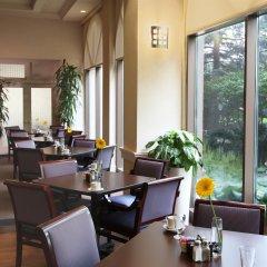 Отель Sheraton Suites Columbus США, Колумбус - отзывы, цены и фото номеров - забронировать отель Sheraton Suites Columbus онлайн гостиничный бар
