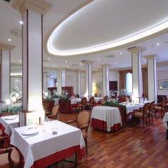 Отель Roger De Lluria Барселона питание фото 3