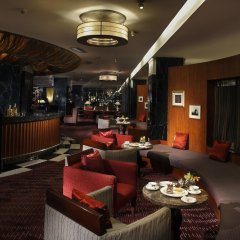 Dong Fang Hotel интерьер отеля фото 3