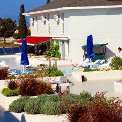 Vela Garden Resort Турция, Чешме - отзывы, цены и фото номеров - забронировать отель Vela Garden Resort онлайн фото 15