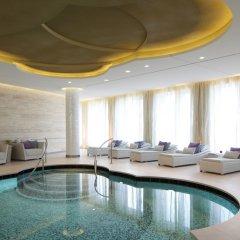 Отель Waldorf Astoria Berlin Германия, Берлин - 3 отзыва об отеле, цены и фото номеров - забронировать отель Waldorf Astoria Berlin онлайн бассейн фото 2