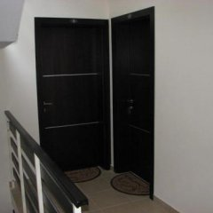 Отель Aparthotel Vila Tufi Албания, Шенджин - отзывы, цены и фото номеров - забронировать отель Aparthotel Vila Tufi онлайн фото 23