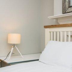 Апартаменты Lovely 1 Bedroom Studio in Belsize Park детские мероприятия