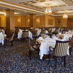 Primoretz Grand Hotel & SPA фото 2