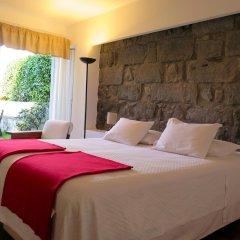 Отель Quinta das Buganvílias Португалия, Орта - отзывы, цены и фото номеров - забронировать отель Quinta das Buganvílias онлайн комната для гостей фото 4