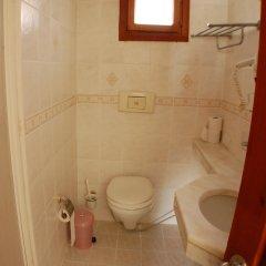 Gondol Apartments Турция, Олудениз - отзывы, цены и фото номеров - забронировать отель Gondol Apartments онлайн ванная