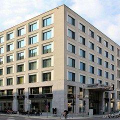 Отель ARCOTEL John F Berlin фото 4