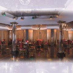 Гостиница Royal Falke Resort & SPA в Светлогорске 12 отзывов об отеле, цены и фото номеров - забронировать гостиницу Royal Falke Resort & SPA онлайн Светлогорск фото 3