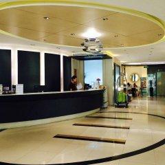 Отель Royal View Resort Таиланд, Бангкок - 5 отзывов об отеле, цены и фото номеров - забронировать отель Royal View Resort онлайн спа