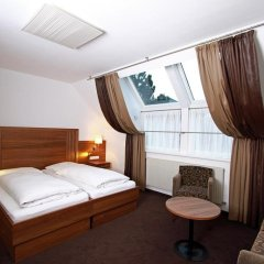 Отель Pension am Kurpark Австрия, Вена - отзывы, цены и фото номеров - забронировать отель Pension am Kurpark онлайн детские мероприятия