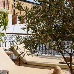 Отель Riad Dar Massaï Марокко, Марракеш - отзывы, цены и фото номеров - забронировать отель Riad Dar Massaï онлайн пляж