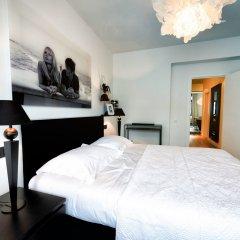 Отель Charles Home - Grand Place Aparthotel комната для гостей фото 5