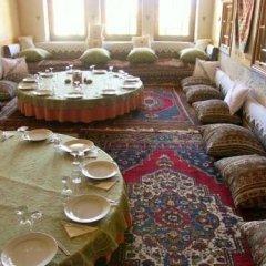 Отель Old Greek House