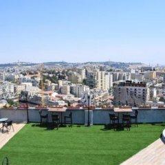 My Jerusalem View - Boutique Hotel Израиль, Иерусалим - отзывы, цены и фото номеров - забронировать отель My Jerusalem View - Boutique Hotel онлайн фото 4