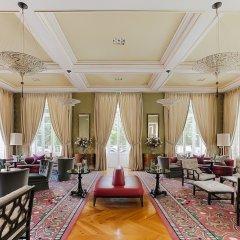 Отель VIDAGO Шавеш помещение для мероприятий фото 2