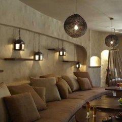 Отель Evason Ma'In Hot Springs & Six Senses Spa Иордания, Ма-Ин - отзывы, цены и фото номеров - забронировать отель Evason Ma'In Hot Springs & Six Senses Spa онлайн фото 9