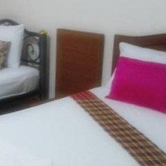 Отель Ban Punmanus Guesthouse Таиланд, Краби - отзывы, цены и фото номеров - забронировать отель Ban Punmanus Guesthouse онлайн фото 6
