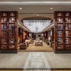 Отель DoubleTree by Hilton Istanbul Topkapi развлечения