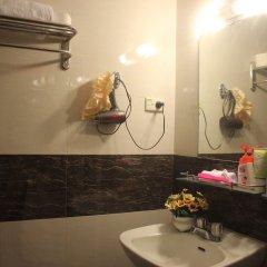 Tien My Hotel Ханой фото 5