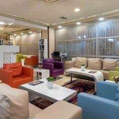 Dies Hotel Турция, Диярбакыр - отзывы, цены и фото номеров - забронировать отель Dies Hotel онлайн фото 20